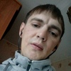 Gennadiy, 35, Zainsk