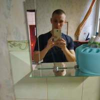 Тарас, 30 лет, Овен, Брянск