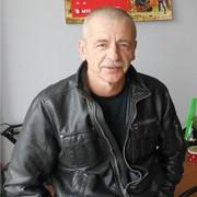 Владимир 62 Рязань