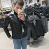 Яков, 20, г.Киев