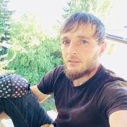 Сайхан 30 Ставрополь