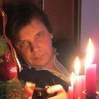 Владимир, 51 год, Рыбы, Апатиты