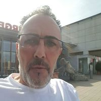 Manfred, 57 лет, Дева, Луисвилл