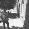 Геворг, 17, г.Гюмри