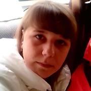 Ирина 31 Ордынское