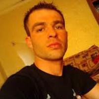 Артур, 31 год, Водолей, Москва