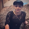 Светлана, 42, г.Дно