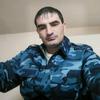 Алексей, 38, г.Лазо