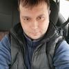Алексей, 41, г.Богородск
