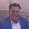 Хасан, 54, г.Багдад
