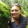 Irina, 45, Megion