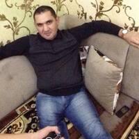 Mamed, 50 лет, Овен, Москва