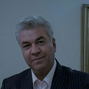 Amir 55 Тегеран