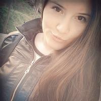 Anna, 23 года, Стрелец, Одесса