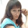 Александра, 38, г.Лакинск