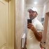 Al, 39, г.Владикавказ