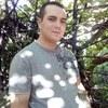 Mishka, 28, г.Трускавец