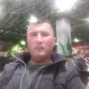 Tulqin Jovliyev 38 Москва