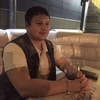 Михаил, 26, г.Саратов