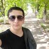 Albert Margaryan, 22, Fryazino