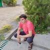 Gulruz, 32, Ишкашим