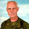 Александр, 63, г.Тирасполь