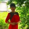 Оля, 37, г.Киев