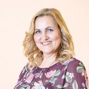Наталья 45 Долгопрудный