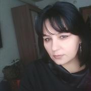 Елена Темралиева 42 Городище (Волгоградская обл.)