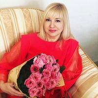 Galina, 56 лет, Водолей, Тирасполь