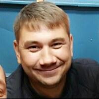 Влад, 36 лет, Телец, Ангарск