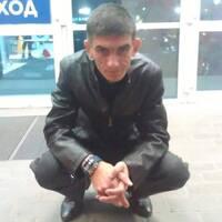 Артур Артурик, 41 год, Весы, Ставрополь
