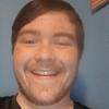 Spencer Lafrenz, 20, Essex