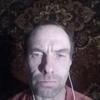Поталуев, 44, г.Рига