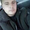 олег, 23, г.Астрахань