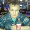 Ilnar, 35, Oktyabrsky