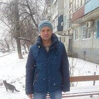 Дениc, 40 лет, Рак, Волгоград
