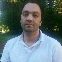 Николай, 41 год, Стрелец, Сургут