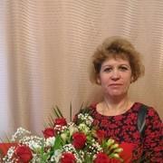 Светлана 53 Голицыно