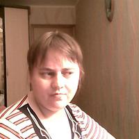наталья, 34 года, Близнецы, Тобольск