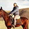Adilet, 19, г.Бишкек