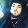 Azad, 27, г.Баку