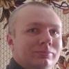 Ваня, 33, г.Рахов
