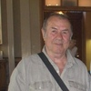 Vladimir, 73, Vyborg