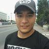 Asadullo, 31, г.Фергана