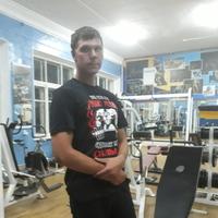 Андрей, 36 лет, Рак, Ивантеевка