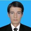 Азат, 26, г.Термез