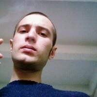 Ильдар, 39 лет, Козерог, Уфа