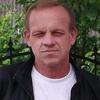 Геннадий, 56, г.Кобрин