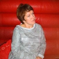 Валентина, 39 лет, Овен, Тюмень